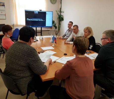 На Чукотке завершена экзаменационная компания - 2021